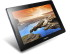 Lenovo IdeaTab A7600 16Gb 3G Blue