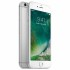 Apple Смартфон iPhone 6s 32GB Silver MN0X2RU A