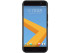 HTC Смартфон 10 Lifestyle серый 5 2 32 Гб NFC LTE Wi Fi GPS 3G 99HAJN030 00