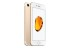 iPhone 7 256Gb Gold A1778