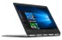 Lenovo Yoga 900s 12ISK 12 5 QHD IPS Touch Core M 6Y75 8GB 256G PCIE SSD Integrated WiFi BT
