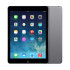 iPad Air 32Gb Wi Fi Cellular Gray