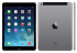 Apple iPad Air 16ГБ MD791RU B Wi Fi Cellular Gray