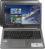 ASUS K501UQ 90NB0BP2 M01210