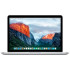 Эпл MacBook Pro 13 2015 i7 3 1 16Gb 512SSD Z0QP000C1