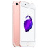 Apple iPhone 7 32Gb Rose Gold MN912RU A
