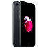 Эпл iPhone 7 128Gb Black MN922RU A