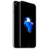 Apple iPhone 7 256Gb Jet Black MN9C2RU A