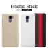 Xiaomi NILLKIN Super Frosted Shield Redmi 4 белый