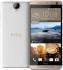 HTC One E9 Dual SIM Delicate Rose