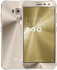 Асус ZenFone 3 ZE520KL 32Gb Gold