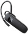 Plantronics ML15 Black