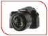 Panasonic ����������� Lumix DMC FZ1000