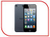 Плеер iPod Touch 6 64Gb Space Grey MKHL2RU A