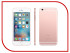 Apple Сотовый телефон iPhone 6S 16Gb Rose Gold MKQM2RU A