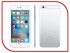 Apple Сотовый телефон iPhone 6S Plus 16Gb Silver MKU22RU A