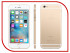 Apple Сотовый телефон iPhone 6S Plus 64Gb Gold MKU82RU A