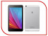 Huawei Планшет MediaPad T1 7 0 16Gb 3G T1 701U Silver Black 53015055 Spreadtrum SC7731G 1 2 GHz 1024Mb 16Gb Wi Fi 3G Bluetooth