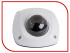Hikvision IP камера DS 2CD2542FWD IS 2 8mm