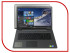 DELL Ноутбук Inspiron 5758 5758 9006 Intel Core i3 5005U 2 0 GHz 4096Mb 1000Gb DVD RW nVidia GeForce 920M 2048Mb Wi Fi Bluetoot