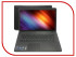 ASUS Ноутбук K751SJ 90NB07S1 M00630 Intel Celeron N3150 1 6 GHz 4096Mb 1000Gb DVD RW nVidia GeForce 920M 1024Mb Wi Fi Cam 17 3