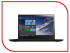 Lenovo Ноутбук ThinkPad T460 20FN003HRT Intel Core i7 6600U 2 6 GHz 8192Mb 500Gb 8Gb SSD No ODD Intel HD Graphics Wi Fi Bluet