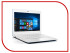 Lenovo Ноутбук IdeaPad 100S 11IBY 80R2003LRK Intel Atom Z3735F 1 3 GHz 2048Mb 32Gb EMMC No ODD Intel HD Graphics Wi Fi Bluetoot