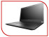 Lenovo Ноутбук IdeaPad B5045 59446249 AMD A6 6310 1 8 GHz 4096Mb 1000Gb No ODD AMD Radeon R5 M230 Wi Fi Bluetooth Cam 15 6 1366