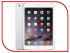 Apple Планшет iPad mini 4 32Gb Wi Fi Silver MNY22RU A