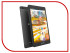 ARCHOS Планшет 80 Oxygen MediaTek MTK 8163A 1 3 GHz 2048Mb 32Gb GPS Wi Fi Bluetooth Cam 8 0 1920x1200 Android