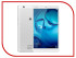Huawei Планшет MediaPad M3 8 LTE 32Gb BTV DL09 Silver Kirin 950 2 3GHz 4096Mb 32Gb GPS LTE 3G Wi Fi Bluetooth 8 4 2560x1600 And