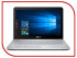 ASUS Ноутбук N552VX FW354T Special Edition 90NB09P1 M04190 Intel Core i5 6300HQ 2 3 GHz 8192Mb 1000Gb 128Gb SSD DVD RW nVidia