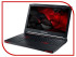Acer Ноутбук Predator G5 793 73XK NH Q1XER 002 Intel Core i7 7700HQ 2 8 GHz 24576Mb 1000Gb 256Gb SSD No ODD nVidia GeForce GT