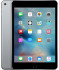 Планшет iPad mini 4 Wi Fi Cellular 128Gb Space Gray