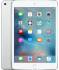 Планшет iPad mini 4 Wi Fi 64Gb Silver