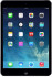 iPad mini with Retina display 16Gb Wi-Fi + Cellular Space Gray Black