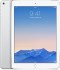 Эпл iPad Air 2 128Gb Wi Fi Cellular Silver White