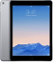 Эпл iPad Air 2 16Gb Wi Fi Space Grey