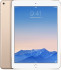 Apple iPad Air 2 64Gb Wi Fi Cellular Gold
