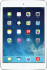 iPad Air 32Gb Wi-Fi + Cellular Silver