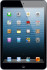 iPad mini 16Gb Wi Fi Black