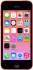 ��� iPhone 5C 16Gb Pink A1529 LTE 4G