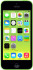 Apple iPhone 5C 32Gb Green A1529 LTE 4G