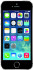 iPhone 5S A1530 16Gb LTE Space Gray