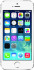 Apple iPhone 5S 64Gb Silver A1530 LTE 4G