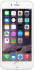 Apple iPhone 6 A1586 128Gb LTE Gold