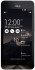 Асус Zenfone 5 8Gb 1Gb LTE Black