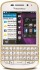BlackBerry Q10 SQN100 3 LTE Gold White