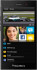 BlackBerry Z3 STJ100 1 Black