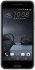HTC One A9 32Gb LTE Black